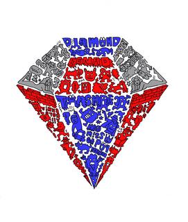 DIAMONDブルー×グレー×レッド.jpg
